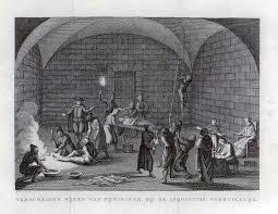 torture chamber wikipedia