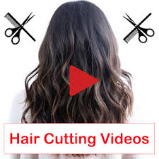 step cutting hair download hair cutting videos 2017 apk latest version app for android