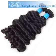 human hair extensions uk china remy human hair extensions uk kbl bh china