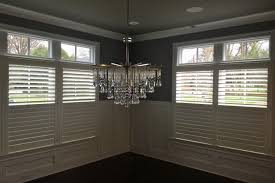 High End Window Blinds Budget Blinds Central Charlotte Nc Custom Window Coverings