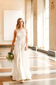 phase eight wedding dresses high wedding dresses where to get a wedding dress on high