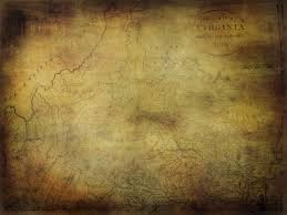 Old Treasure Map Old Map Background Wallpapersafari