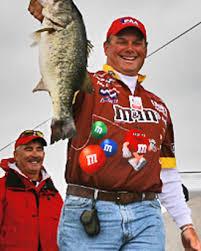 Table Rock Lake Fishing Guides by Guided Fishing Trips John Sappington