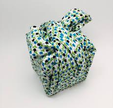 furoshiki gift wrapping cloth japanese cotton furoshiki spring