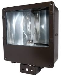Lovely 400 Watt Metal Halide Flood Light Fixture 48 About Remodel