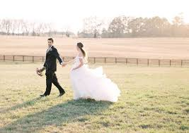 70 Best Wedding Board Images by 70 Best Wedding Photos Images On Pinterest