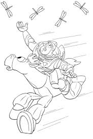 95 best toy story images on pinterest coloring sheets drawings
