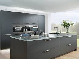 ikea wall cabinets kitchen kitchen kitchen wall cabinets and 38 kitchen wall cabinets beech