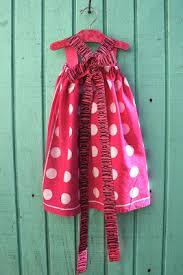 simple bandana dress tutorial joy u0027s hope