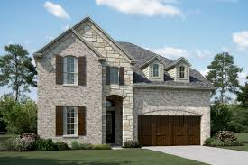 k hovnanian homes fort worth tx communities u0026 homes for sale