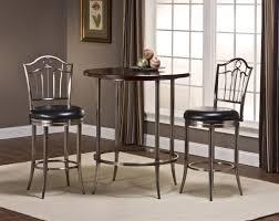 Target Counter Height Chairs Bar Astonishing Ideas Counter Height Dining Table And Chairs