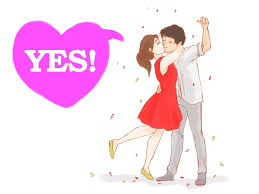 thanksgiving proposal ideas how to propose to a woman 10 steps with pictures wikihow