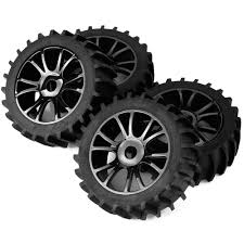 baja buggy rc car black 1 8 scale rc off road baja buggy snow sand paddle tire tyre