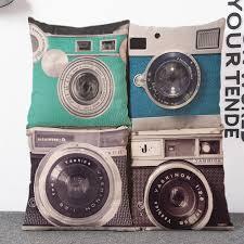 Vintage Wholesale Home Decor Online Buy Wholesale Retro Camera Decor From China Retro Camera