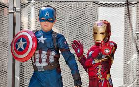 Avengers Halloween Costume Avengers Costumes Adults U0026 Kids Halloweencostumes