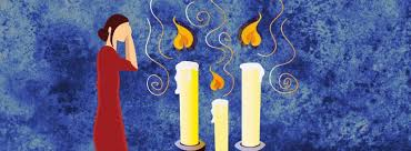 shabbat candles shabbat candle lighting let there be light shabbat