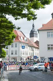 Bad Langensalza Rumpelburg Cele Mai Bune 25 De Idei Despre Bad Langensalza Pe Pinterest
