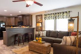 modular home interior manufactured homes discover modular homes rolls out business