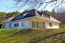 Villa Kaufen Repräsentatives Villenanwesen Mit Fernblick In Bad Kissingen