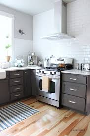 metal kitchen cabinets vintage kitchen custom wood cabinets retro kitchen decor kitchen planner