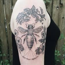 modern markings 42 bold black u0026 white tattoo designs urbanist