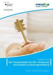 chambre d agriculture de la vend馥 trading partners gs1 pdf free