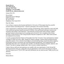 fun cover letter examples covering letter for internship images cover letter ideas