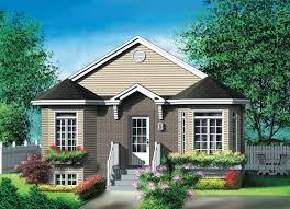 Traditional House Plan Traditional House Plan With Virtual Tour 80013pm Architectural