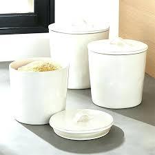 kitchen canisters ceramic sets kitchen canister set ceramic kitchen canisters kitchen canister sets