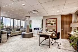 Office Waiting Room Furniture Modern Design Luxury Apartment Home Office With Modern Waiting Room Chairs
