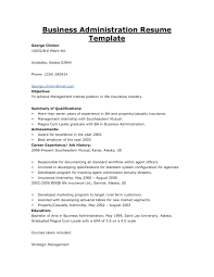 professional business resume template business resume template professional resume templates business