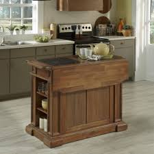 home styles kitchen islands home styles americana kitchen island with granite top homestyles