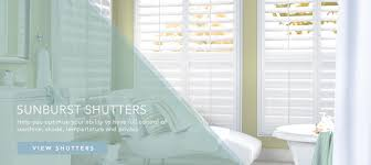 sunburst shutters u0026 closets vancouver custom blinds u0026 closet systems