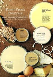 neutral paint color palette u2013 alternatux com