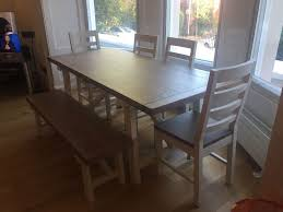 Your House Furniture by Cool House Of Fraser Dining Room Furniture Idea For Your Home