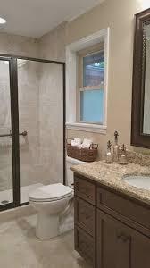 beige tile bathroom ideas top 25 best beige tile bathroom ideas on beige