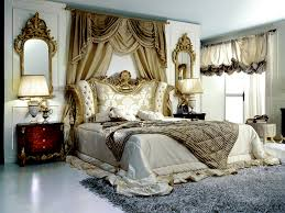 How To Choose Right The Antique French Bedroom Furniture Photos - French design bedrooms