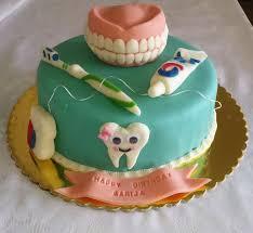 best 25 dentist cake ideas on pinterest dental cake dental