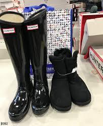 ugg warehouse sale toronto by berrz estee lauder makeup sale town shoes warehouse