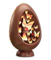 easter eggs these are the most luxurious easter eggs you can buy from 3 50