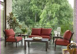 Allen Roth Patio Furniture with Appealing Allen Roth Patio Furniture And Maui Retractable Patio