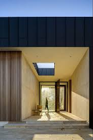 123 best doors images on pinterest architects contemporary