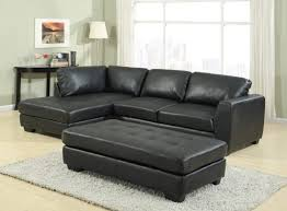 Small Corner Sofa With Storage Leather Corner Sofa Bed Corner Sofa Bed Bangkok With Storage