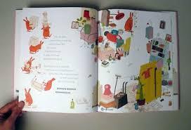Graphic Designer Desk From The Design Desk Gems In Children U0027s Book Design Chronicle