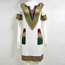african dresses for women kardashian flore pockets retro dashiki