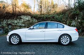 2014 bmw 320i horsepower 2014 bmw 320i xdrive auto review filet mignon at swiss chalet