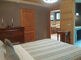 chambre 1408 torrent chambre best of chamonix chambre d hote high resolution wallpaper
