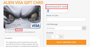gift cards with no fees the of giftcardmall major changes it is no longer