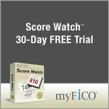 cialis 30 day free trial coupon clomid e gonasi 5000