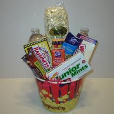 birthday gift basket birthday gift baskets fast shipping in florida and nationwide